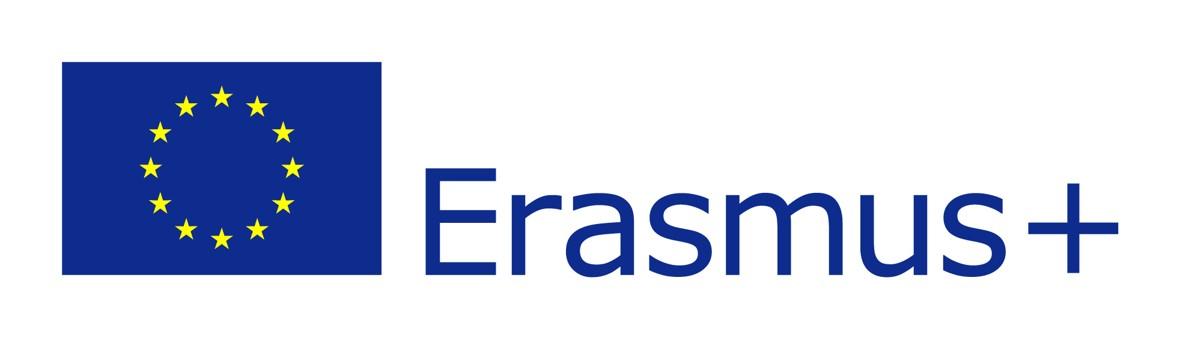 EURO SKILLS TRAINER REGISTER